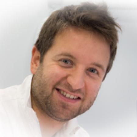 Dott. Dario Alberzoni