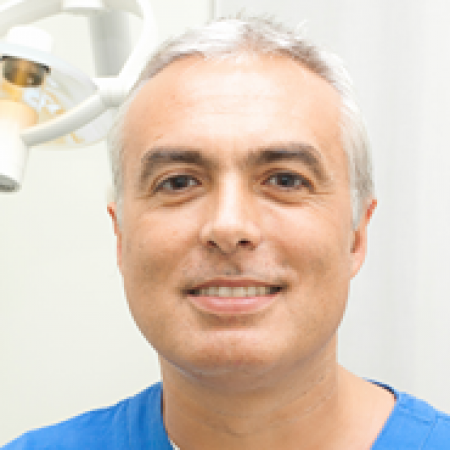 Dott. Luca Esposito